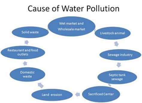 FREE Air Pollution Essay - ExampleEssays